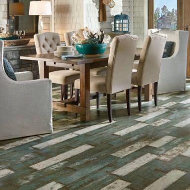 flooring installation advice armstrong flooring