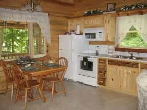 cabin kitchens ideas kitchen log cabin kitchens design ideas with dining set log cabin kitchens design ideas log