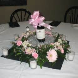 centerpieces for wedding tables wedding table centerpieces