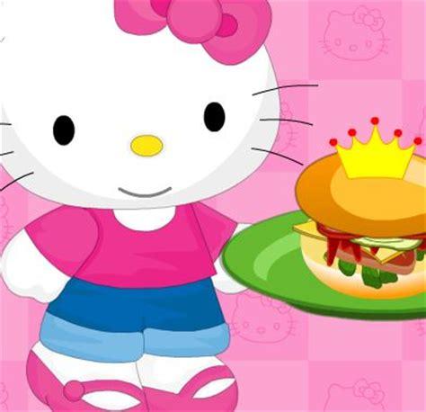 jeu pour faire de la cuisine jeux de hello cuisine 28 images jeux de cuisine