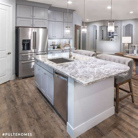 pulte homes kitchen cabinets pulte homes kitchen cabinets f40 about remodel trend home 4446