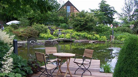 Garten Landschaftsbau Münster Roxel by Servicewelten Roxel Ahrens Garten Und Landschaftsbau