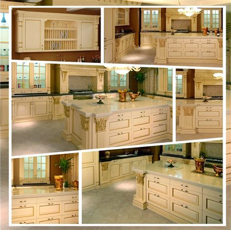 buy unfinished cabinets online buy unfinished kitchen cabinets online 28 buy solid wood