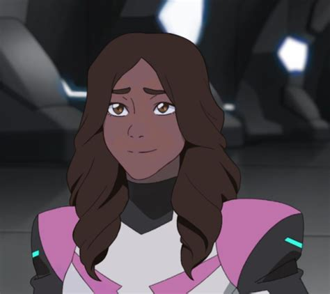 voltron ships cree summer wattpad kimberly brooks repost magnusthemes commissions theme without please don permission open reblog