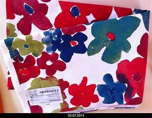 Ikea Kleiderschrank Stoff : stoffe f r taschen lacybe im n hfieber ~ Buech-reservation.com Haus und Dekorationen