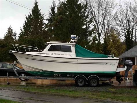 Sport Fishing Boat Prices by Sport Fishing Boats For Sale Sport Fishing Boat Sales