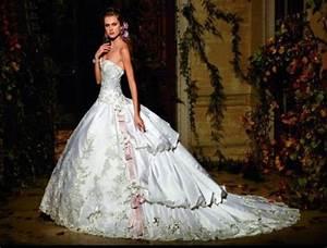 wedding dresses parkersburg wv mini bridal With wedding dress shops in parkersburg wv