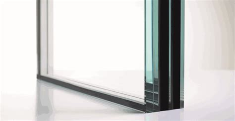 width of kitchen cabinets quanex building products window and door components and 1532