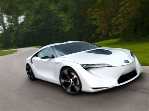 What Is A Hybrid Car? Pros And Cons Overview Carsolut