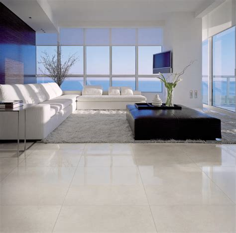 24x24 floor tile is this tile white or beige been looking for 24x24