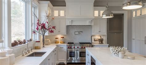 hire  professional  paint  kitchen cabinets ct ny painters