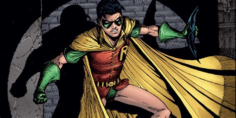 15 Most Wtf Things Robin Has Ever Done  Screen Rant
