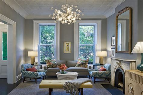 trending  interior paint colors  inspire