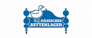 Dänisches Bettenlager Zentrale : start neuk lln arcaden berlin ~ Frokenaadalensverden.com Haus und Dekorationen