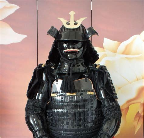 kiritsuke iyozane samurai armor yoroi geishas blade