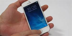 Iphone 6 Kabellos Laden : iphone 6 apple smartphone soll sich kabellos aufladen lassen ~ Yasmunasinghe.com Haus und Dekorationen