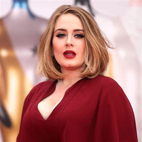 Adele Singer Net Worth