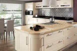 best ideas about gloss kitchen on high gloss kitchen floor ideas in uncategorized