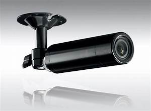 21 best images about Different Types of Security Cameras ...