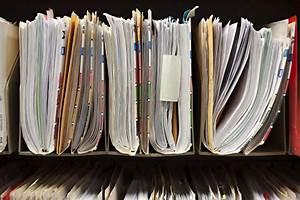 Move toward paperless filing improves efficiency in Minn ...