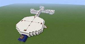 Doctor Who TARDIS Map Minecraft Project
