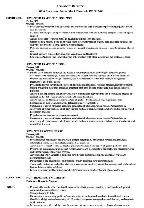 Practice Resume by Practice Resume Sles Velvet