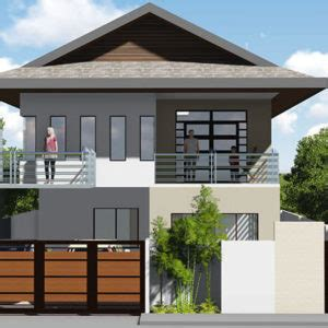 sqm philippine house plans