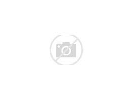 HD wallpapers maison moderne luxembourg wikipedia ...