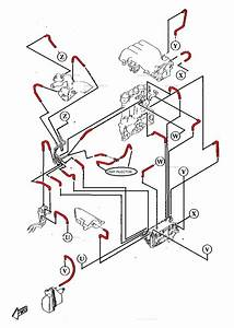 Black Box Vacuum Diagram - Rx7club Com