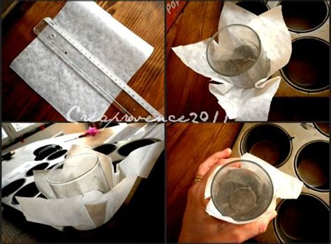 papier sulfurisé cuisine moule muffin papier sulfurisé poêle cuisine inox