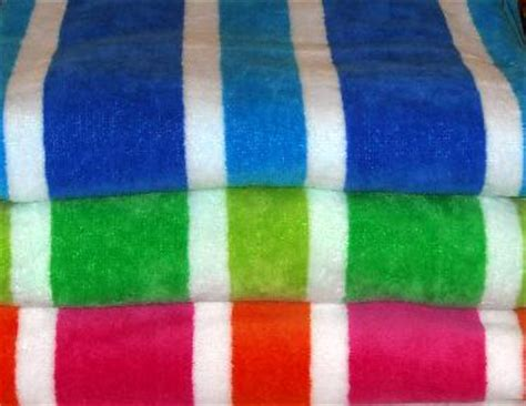 quality beach towels xpressionportal