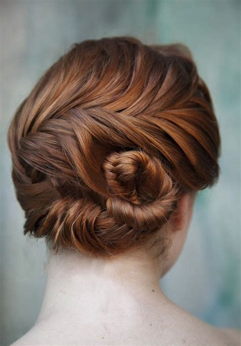 50 simple braid hairstyles for long hair