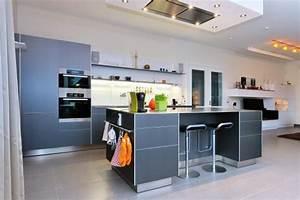 Bulthaup Küchen Preise : bulthaup k chen autorisierter bulthaup h ndler ralph boshammer berlin ~ Buech-reservation.com Haus und Dekorationen
