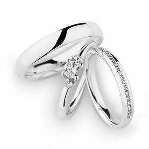 christian bauer wedding rings 14 carat white gold 18 With 14 carat white gold wedding rings