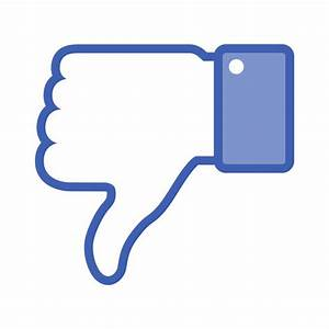 Facebook Thumbs Up Image - ClipArt Best