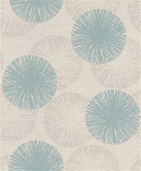 teal cream wallpaper gallery