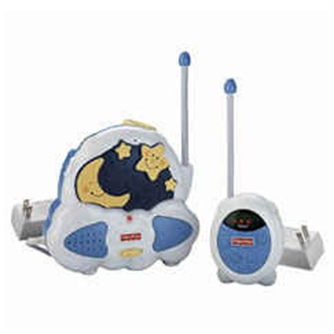 fisher price sound and lights baby monitor my loss your gain fisher price lights and sound baby monitor