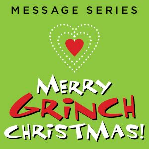 merry grinch christmas st matthew lutheran church