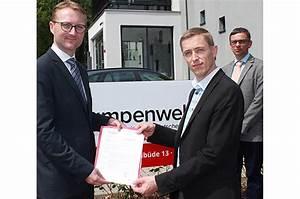 Lampenwelt Schlitz Jobs : lampenwelt in schlitz will deutlich erweitern oberhessen live ~ Markanthonyermac.com Haus und Dekorationen