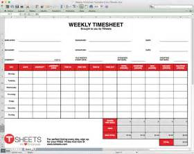 resume templates google sheets formulas microsoft excel daily timesheet templates excel timesheet task template basic resume word