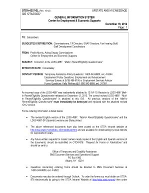 http www ocfs state ny us main forms ldss 4887 fill online printable fillable blank