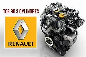 Dzautos   Magazine Automobile  Renault Alg U00e9rie Pr U00e9sente Le