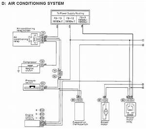 Doc  Diagram Subaru Forester 2017 Wiring Diagram Ebook