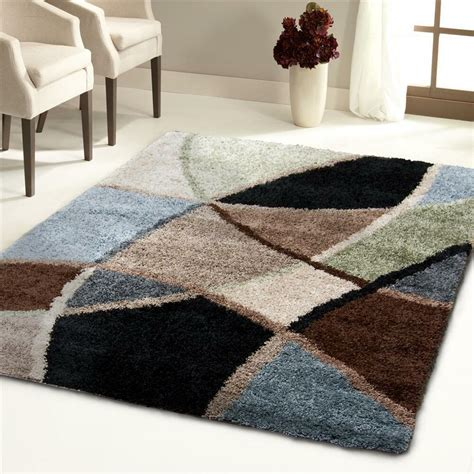 Cheap Living Room Rugs For Sale by Rugs Area Rugs Carepts 8x10 Shag Rug Living Room Big