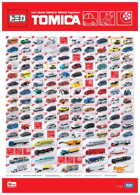 tomica mazda pictures