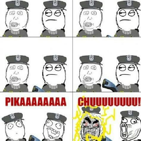 Sex Memes Tumblr - memes funny hilarious cops pikachu pokemon instadaily instagrammers instafunny
