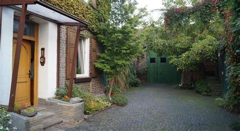 Haus Mieten Köln Porz Langel by Idyllisches Bauernhaus In K 246 Ln Porz Mit Rheinblick