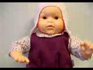 Bébé Corolle Youtube : bebe amour youtube ~ Medecine-chirurgie-esthetiques.com Avis de Voitures