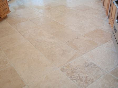cleaning travertine   clean travertine travertine