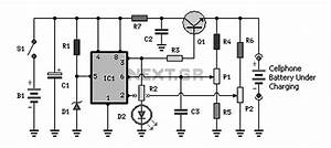 rechargeable battery charging circuit diagram With battery wiring diagram additionally 24 volt wiring diagram furthermore